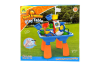 Sand and Water Table with Accessories
