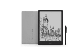 Onyx Boox Note Pro 10.3 64GB Rom Ereader