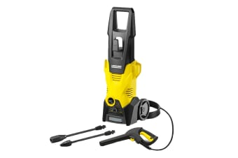 Karcher K3 1800 PSI Pressure Washer (1-601-839-0)