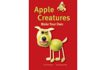 Apple Creatures