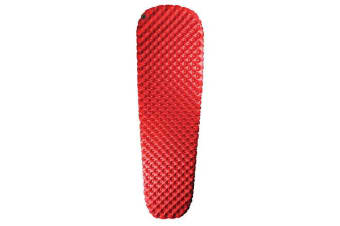 Sea to Summit Comfort Plus Insulating Mat