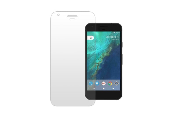 Screen Protector for Google Pixel