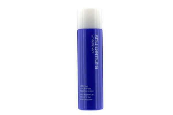 Shu Uemura Whitefficient Whitening Concentrate Essence Lotion (150ml/5oz)