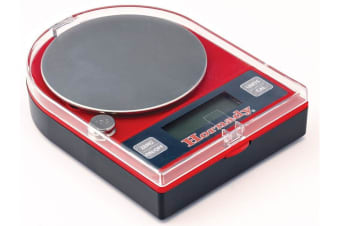 Hornady G2 1500 Electronic Reloading Powder Scales