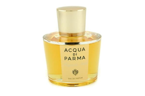 Acqua Di Parma Magnolia Nobile Eau De Parfum Spray (100ml/3.4oz)