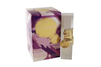 Justin Bieber Collector's Edition 50ml EDP (L) SP