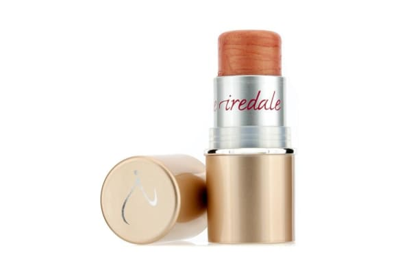 Jane Iredale In Touch Highlighter - Comfort (4.2g/0.14oz)