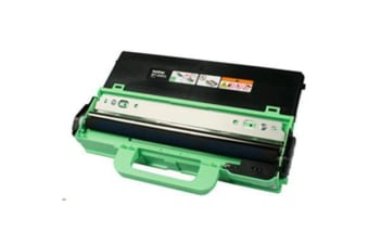 Brother WT220CL Waste Toner Unit - Laser - 50000 Page