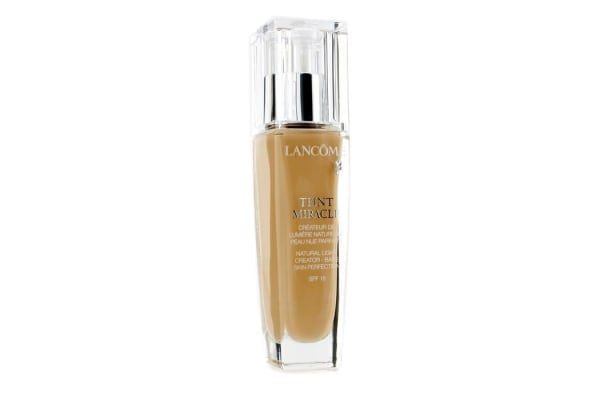 Lancome Teint Miracle Natural Light Creator SPF 15 - # 01 Beige Albatre (30ml/1oz)