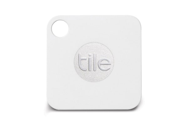 Tile Mate Bluetooth Tracker (TI-RT-05001)