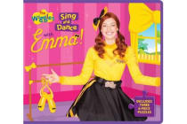The Wiggles - Sing and Dance with Emma