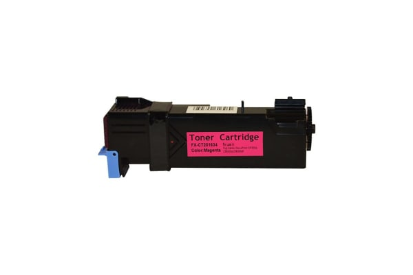 CT201634 CP305 Magenta Generic Toner Cartridge
