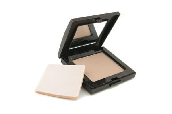 Laura Mercier Mineral Pressed Powder SPF 15 - Natural Beige (8.1g/0.28oz)