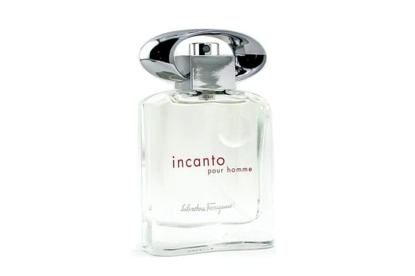 Salvatore Ferragamo Incanto Eau De Toilette Spray (30ml/1oz)