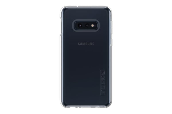 Incipio DualPro Case for Samsung Galaxy S10e - Clear
