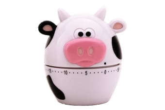 Joie Msc Moo Moo 60 Minute Kitchen Timer