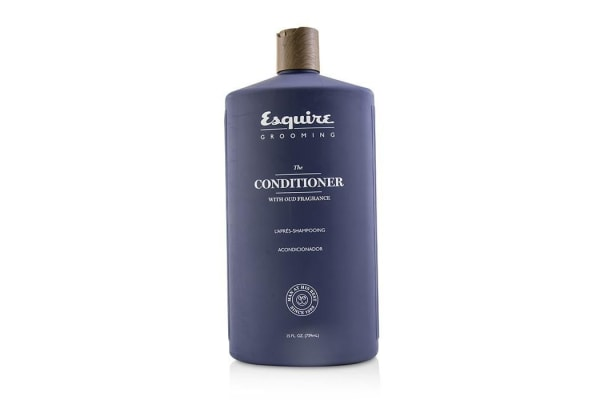 Esquire Grooming The Conditioner 739ml/25oz