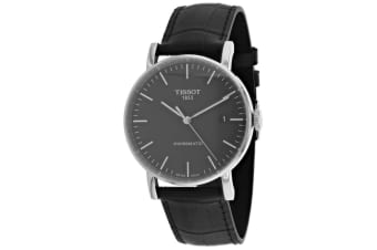 Tissot Men's Swissmatic
