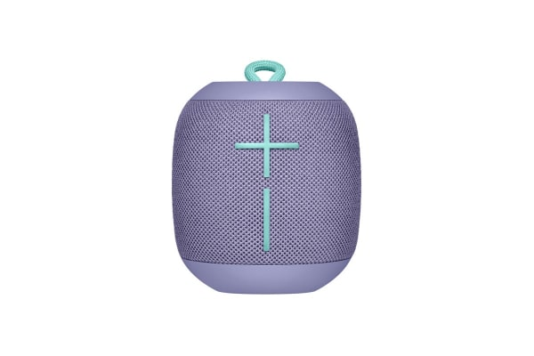 Logitech UE WonderBoom (Lilac)