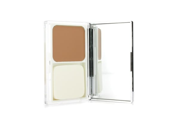 Clinique Even Better Compact Makeup SPF 15 - # 09 Neutral (MF-N) (10g/0.35oz)