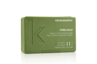 Kevin Murphy Free.Hold (Medium Hold. Styling Creme) 100g