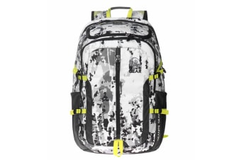 Granite Gear-Hiking Backpack - G100030-0007