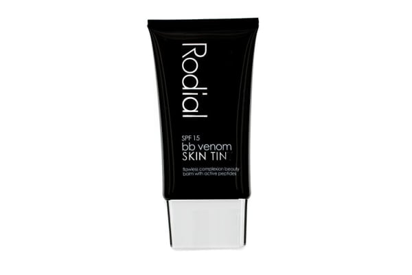 Rodial BB Venom Skin Tint Tinted Moisturiser SPF 15 - # Hamptons (Medium) (40ml/1.35oz)