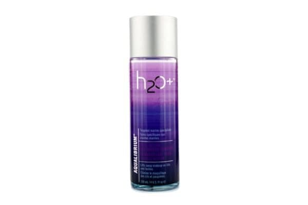 H2O+ Dual Action Eye Makeup Remover (New Packaging) (120ml/4oz)
