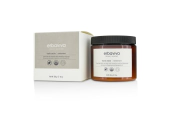 Erbaviva Embrace Bath Salt 566g/20oz