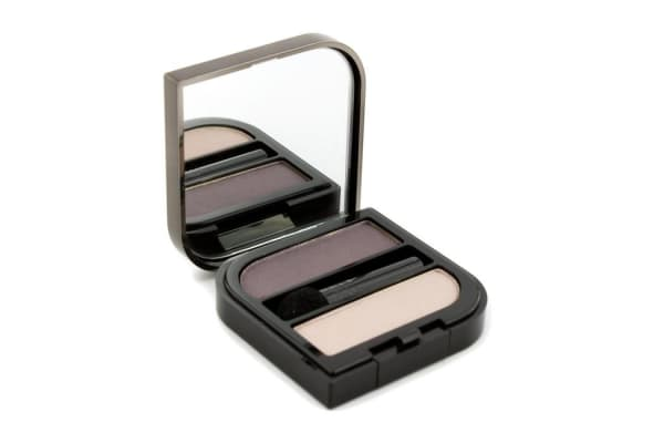 Helena Rubinstein Wanted Eyes Color Duo - No. 55 Seducing Pink & Sexy Plum (2x1.3g/0.04oz)