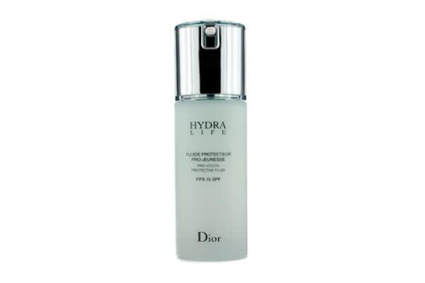 Christian Dior Hydra Life Pro-Youth Protective Fluid SPF 15 (50ml/1.7oz)