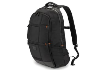 "Targus 16"" Backpack GRID ADVANCED BACKPACK-MILITARY GRADE DROP TEST PROTECTION"