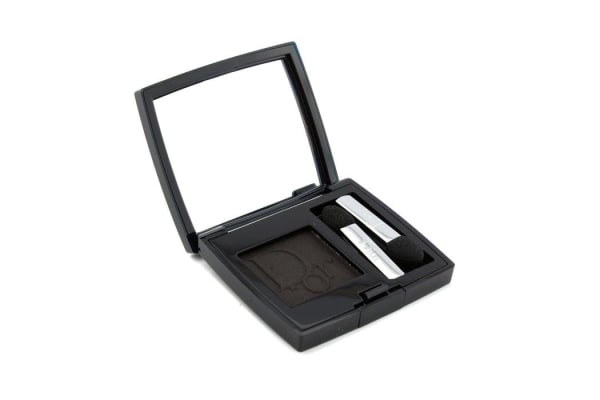 Christian Dior Diorshow Mono Wet & Dry Backstage Eyeshadow - # 096 Khol (2.2g/0.07oz)