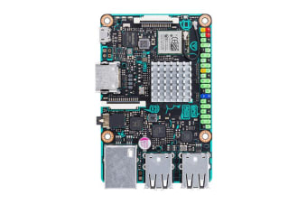 ASUS Tinker Board Single Board Computer (RK3288)