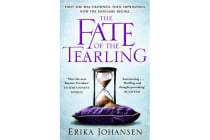 The Fate of the Tearling - (The Tearling Trilogy 3)