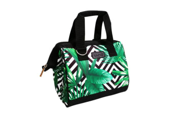 New Sachi Insulated Lunch Bag - Palm Springs