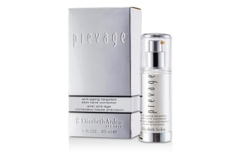 Prevage by Elizabeth Arden Anti-Aging Targeted Skin Tone Corrector 30ml