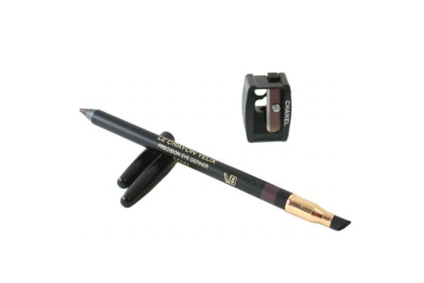 Chanel Le Crayon Yeux - No. 58 Berry (1g/0.03oz)