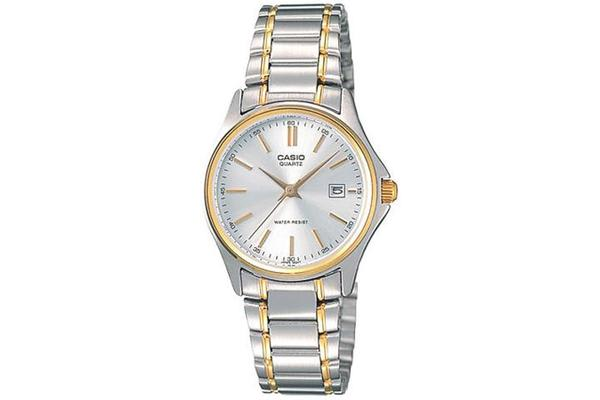 Casio Men's Quartz (MTP-1183G-7A)