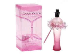 Chantal Thomass Coquine 50ml EDT (L) SP