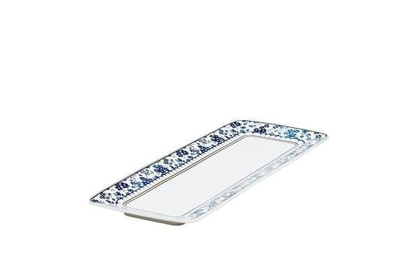 Salt & Pepper Palais Sandwich Tray 40x15cm