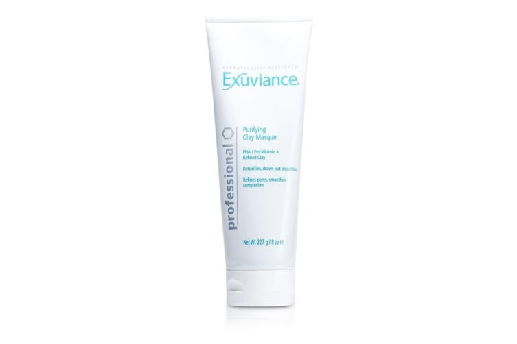 Exuviance Purifying Clay Masque (Salon Size) 227g