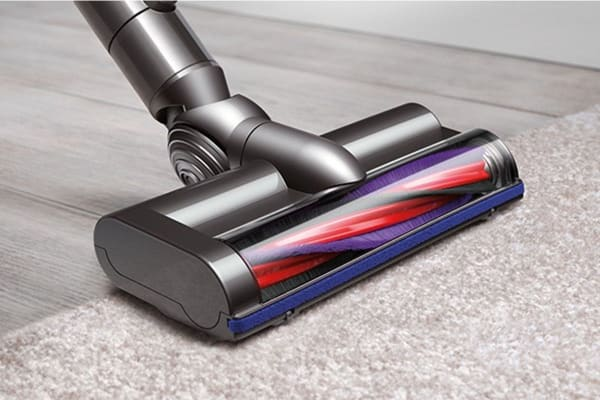 Dyson V6 Animal Extra Handstick Vacuum Cleaner