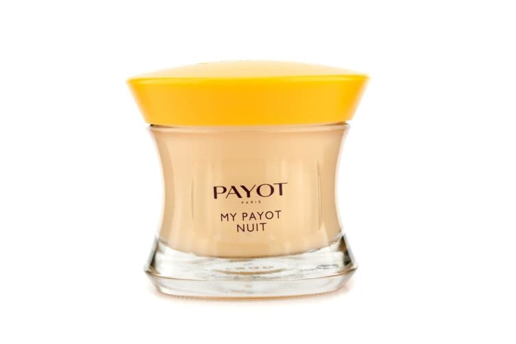 Payot My Payot Nuit 50ml/1.6oz