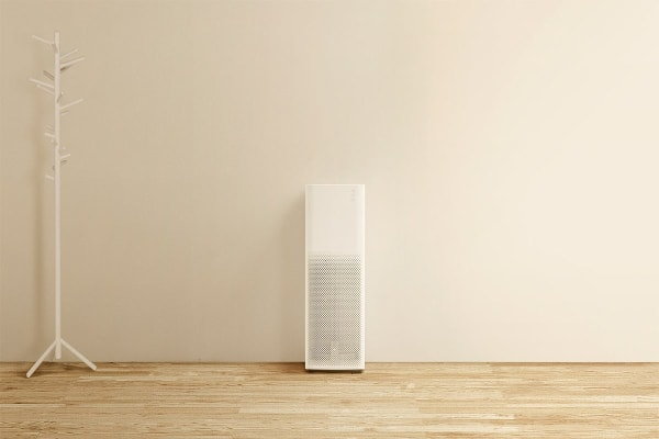 Xiaomi Mi Air Purifier (2nd Gen)