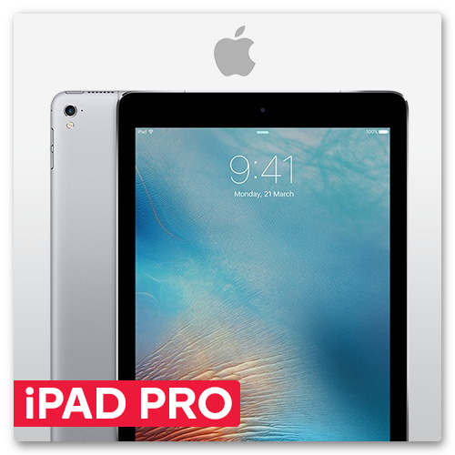 KAU-iPads-Pro-Category-Tile