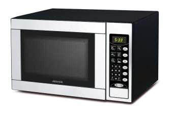Er 30l Digital Microwave Oven With Grill Hmw30sg