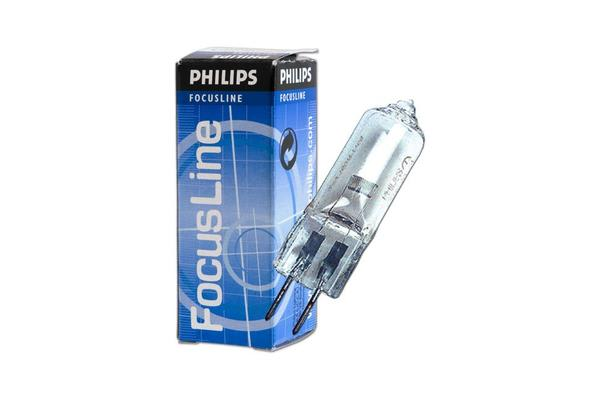 Philips 12V 100W Qi Projection Lamp /
