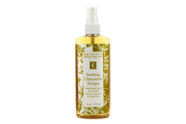 Eminence Soothing Chamomile Tonique (125ml/4oz)