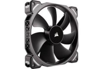 Corsair ML140 PRO 140mm Premium Magnetic Levitation Fan